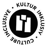 Logo culture inclusive