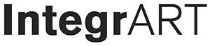 Logo Integrart